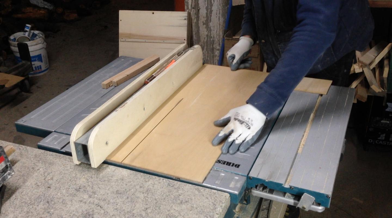 Costruire Cassettiera In Legno.Faidatemaw Cassettiera In Legno Super Economica Makers At Work