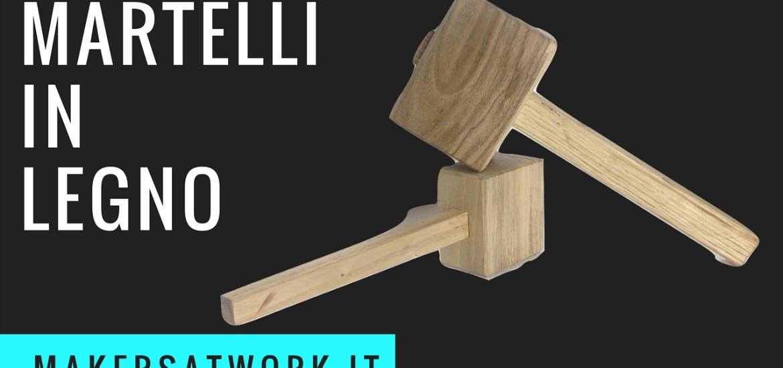 Come costruire una cantinetta in legno particolare in - Costruire un mobile in legno ...
