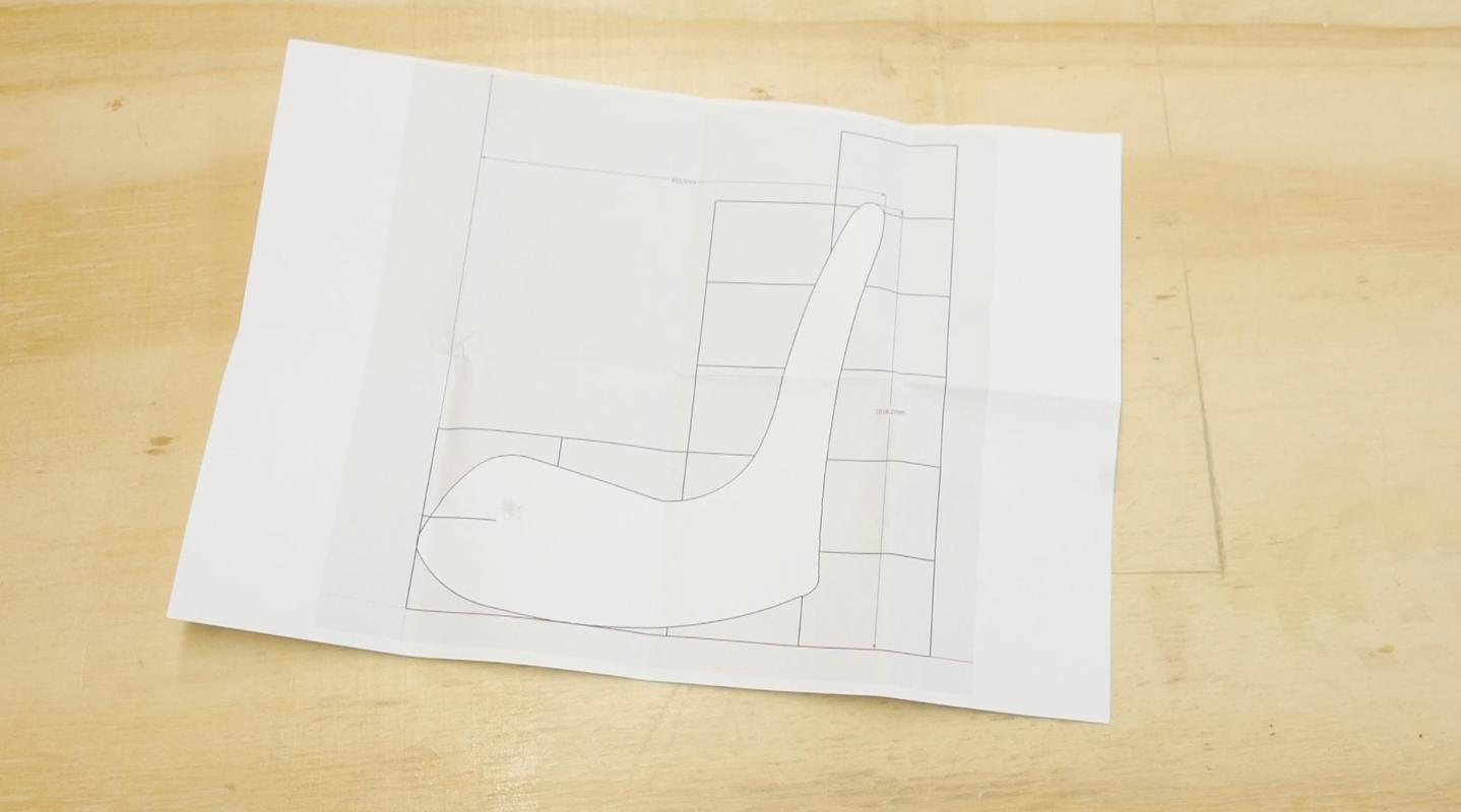 Come Costruire Una Sedia A Dondolo.Come Costruire Una Sedia A Dondolo Con Il Mio Amico Mattley