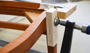 colla per il legno