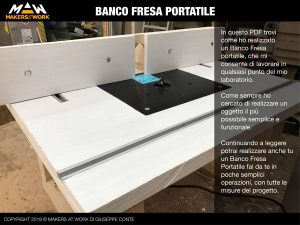 Banco-Fresa-portatile-1
