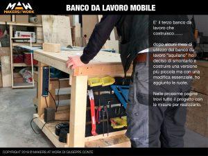 Banco-da-lavoro-mobile-cover