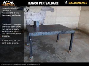 Banco-per-saldare-1