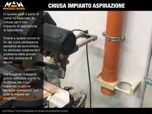 CHIUSA-IMPIANTO-ASPIRAZIONE-1