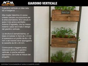 GIARDINO-VERTICALE-1