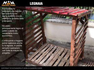 LEGNAIA-1
