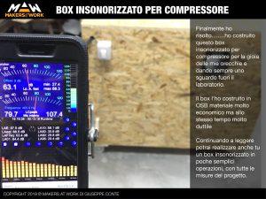 box-insonorizzato-1